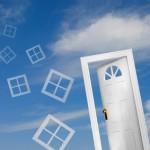 door to the sky 4