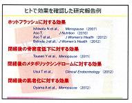 img079 - コピー (2)