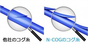 N-COG02