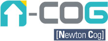 N-COG_logo