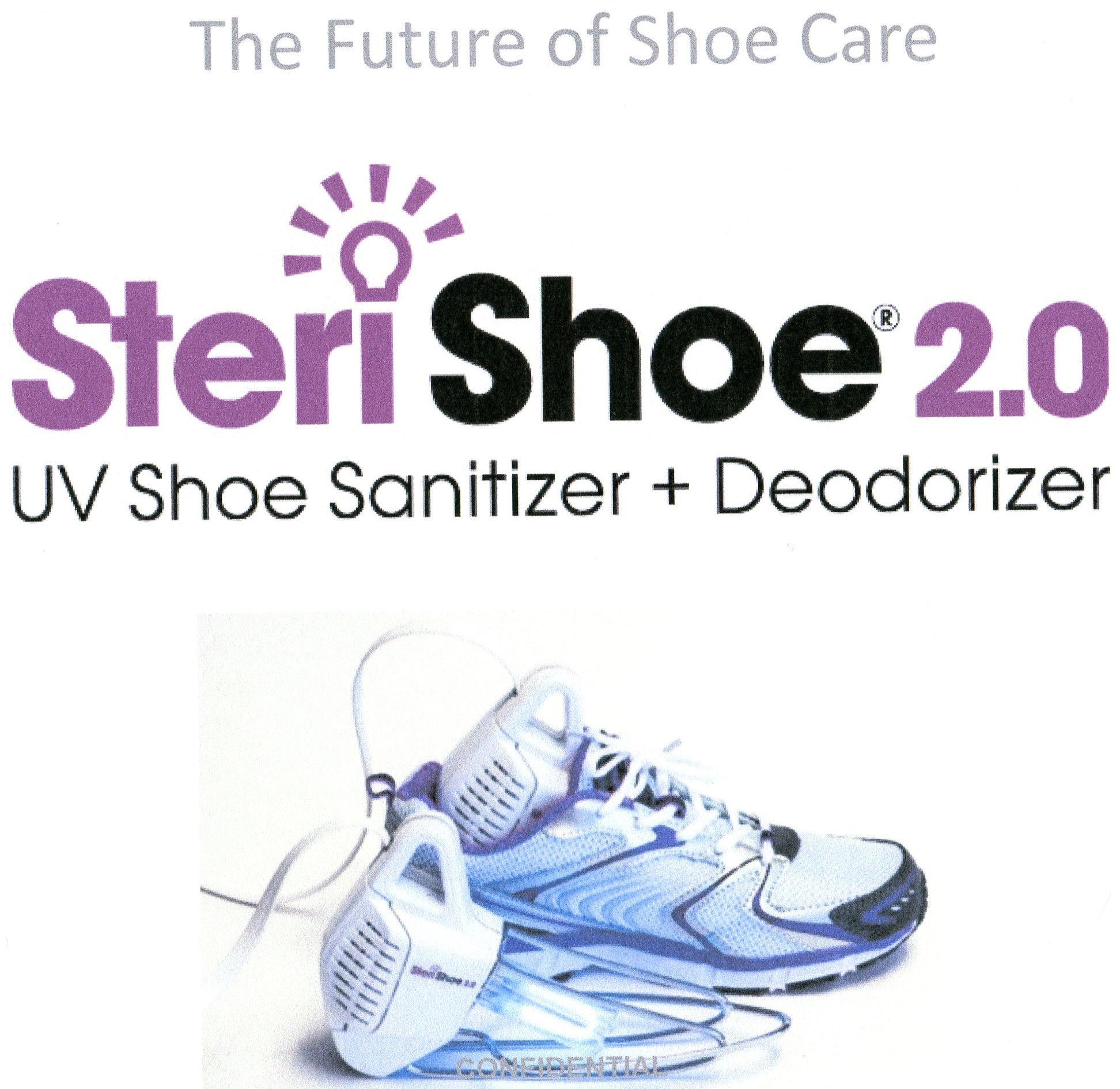 診察中や施術中に殺菌しておきますのでご希望の方は受付スタッフにお靴をお渡しください ♪ 処置中はスリッパでお過ごしいただきます。